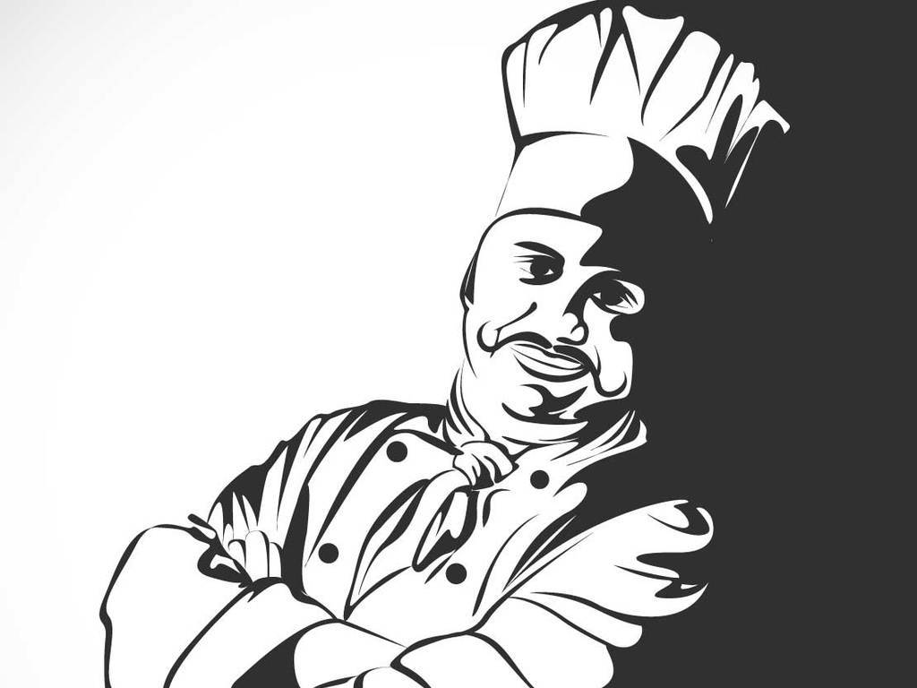 我图网提供精品流行大胡子胖厨师漫画欧美女厨师卡通人物厨具素材下载,作品模板源文件可以编辑替换,设计作品简介: 大胡子胖厨师漫画欧美女厨师卡通人物厨具 矢量图, RGB格式高清大图,使用软件为 Illustrator CS6(.eps) 厨子 烹调师 做饭 西餐 卡通人物 人物 漫画 厨师 厨具 卡通厨师 欧美人物 漫画人物 厨师卡通 厨师卡通人物 卡通漫画