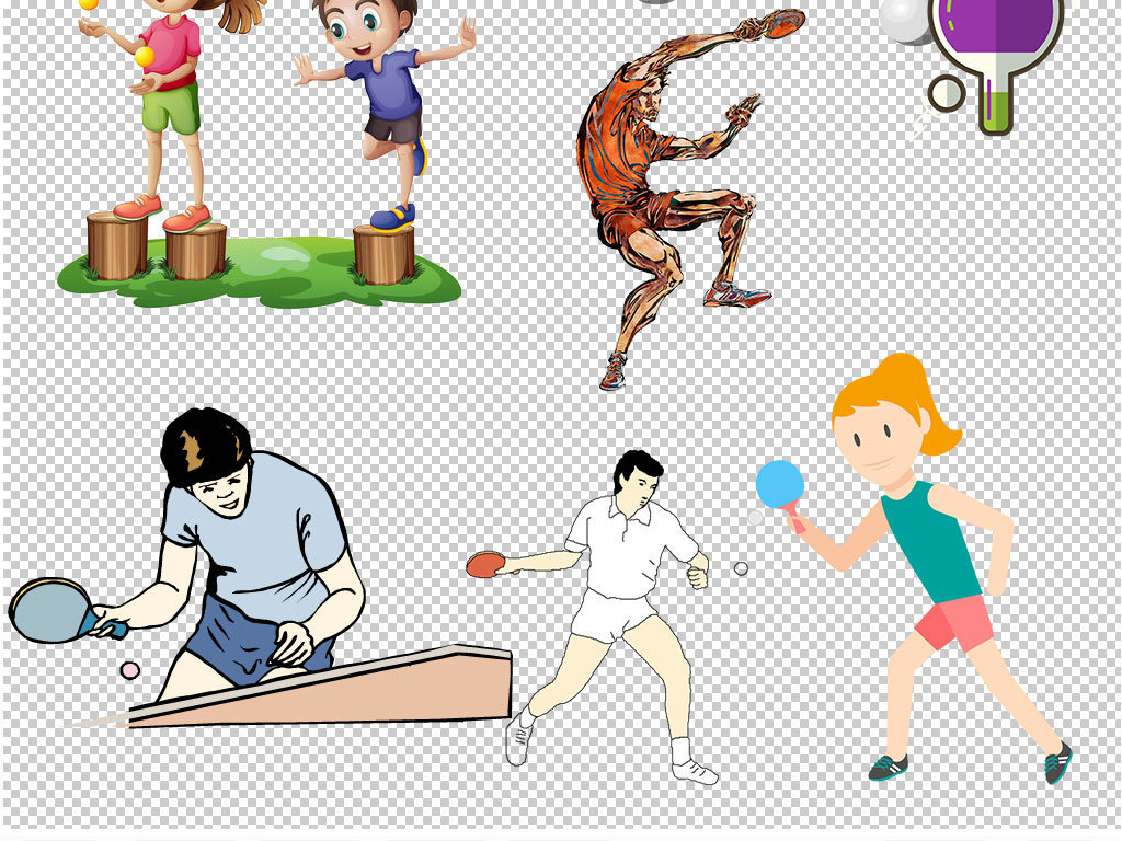 体育比赛海报体育乒乓球海报国家图片