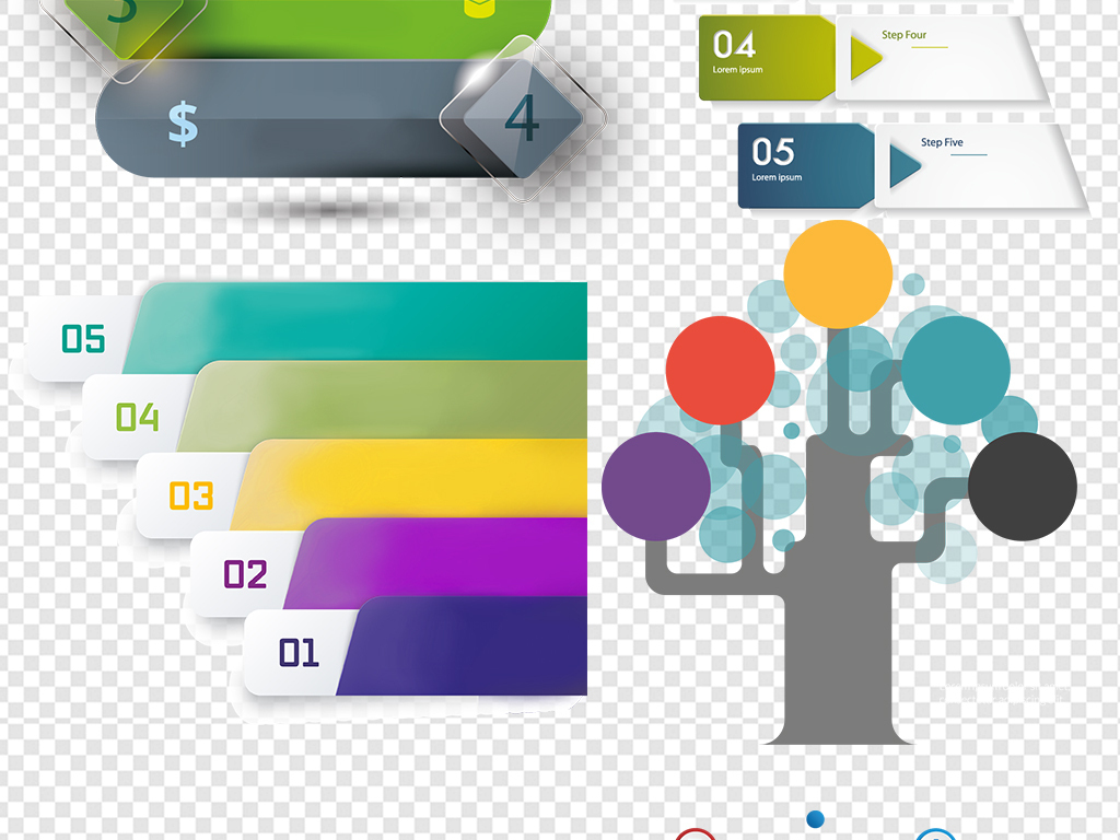 我图网提供精品流行ppt实用图标背景图片素材下载,作品模板源文件可以编辑替换,设计作品简介: ppt实用图标背景图片素材 位图, RGB格式高清大图,使用软件为 Photoshop CS6(.png) 商务PPT图表图标数据边框