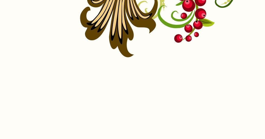 传统节日插画设计手绘