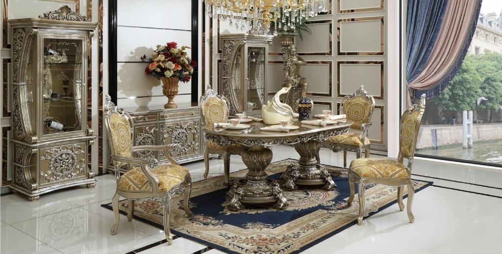 欧式家具高清图jpg图片