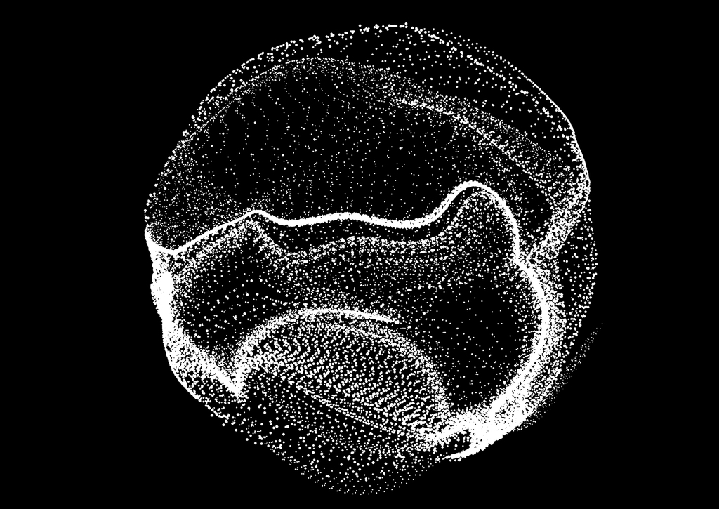 ai)声音线条图案线条花型线条创意图案线条印花图案线条ai矢量图线条