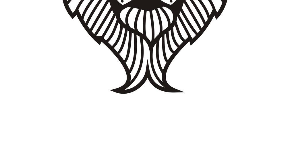 我图网提供精品流行卡通动物简笔画狮子素材下载,作品模板源文件可以编辑替换,设计作品简介: 卡通动物简笔画狮子 矢量图, CMYK格式高清大图,使用软件为 Illustrator CS(.ai) AI CDR 矢量图 生活用品图案 广告海报素材 招贴海报素材