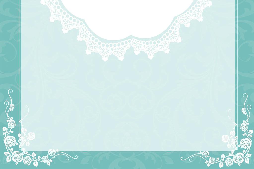 2017-03-05 21:32:09 我图网提供精品流行欧式花纹信纸背景素材下载图片