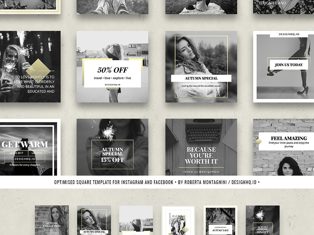 海报设计 其他 产品设计 > 字体文字排版设计促销海报psd素材下载图片