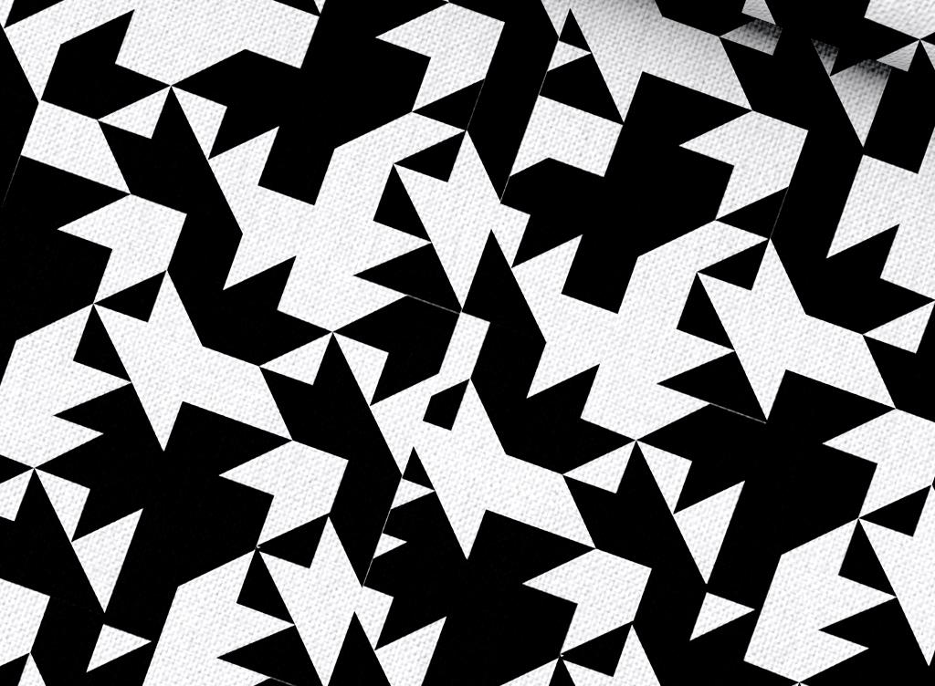 ai)aicdr矢量图欧式花纹复古图案设计元素产品图案