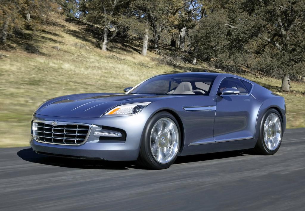 我图网提供精品流行克莱斯勒汽车-Chrysler_Firepower-01-素材下载,作品模板源文件可以编辑替换,设计作品简介: 克莱斯勒汽车-Chrysler_Firepower-01- 位图, CMYK格式高清大图, 汽车