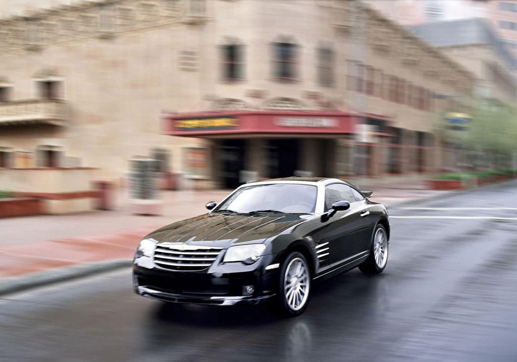 我图网提供精品流行克莱斯勒汽车-Chrysler_Cros-SRT-6_01-素材下载,作品模板源文件可以编辑替换,设计作品简介: 克莱斯勒汽车-Chrysler_Cros-SRT-6_01- 位图, CMYK格式高清大图, 汽车