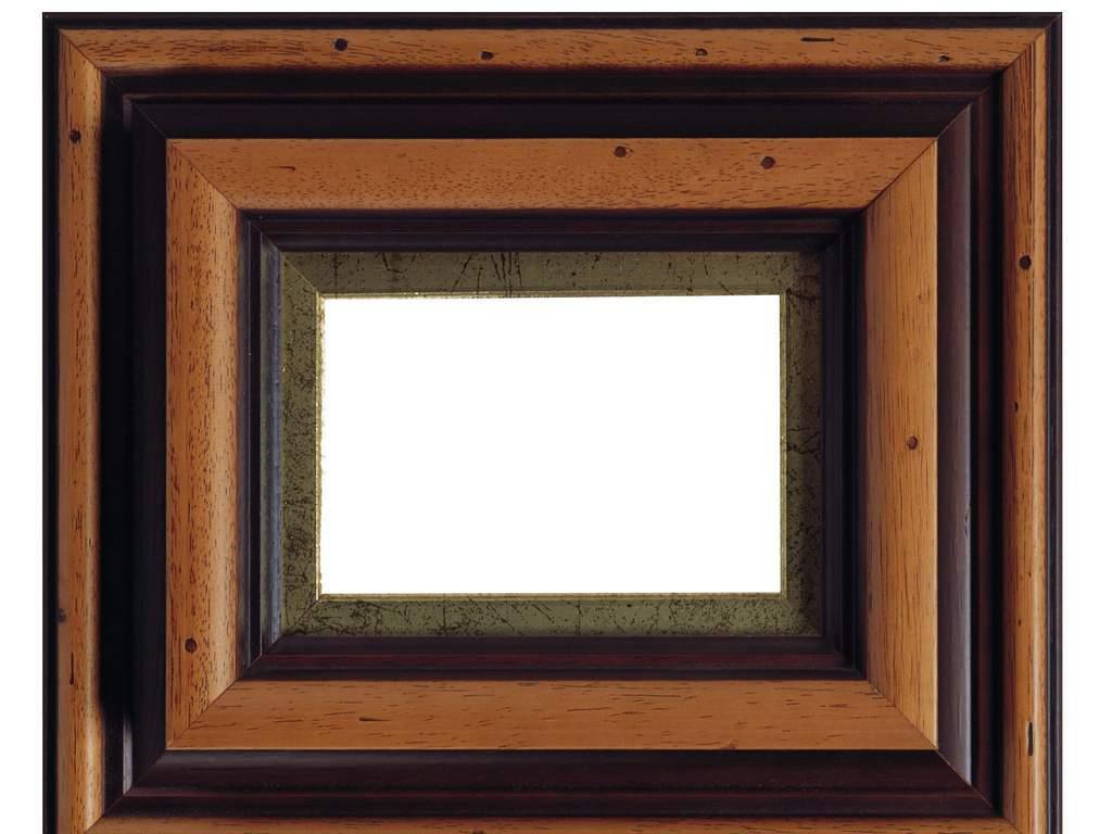 花纹相框木纹经典木框可爱相框照片相框模板相框背景透明相框大头贴