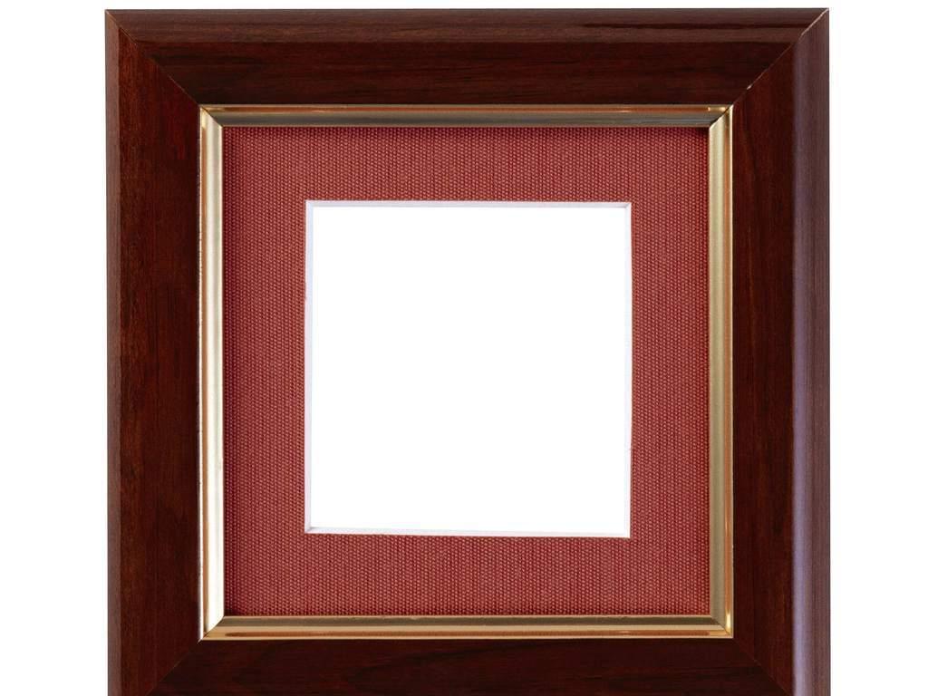 相框木纹油画框相框花纹复古相框