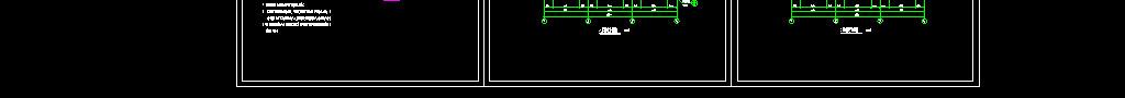 我图网提供精品流行 食堂CAD电气设计图纸素材 下载,作品模板源文件可以编辑替换,设计作品简介: 食堂CAD电气设计图纸, , 使用软件为 AutoCAD 2006(.dwg) 餐厅 餐馆 中餐厅 西餐厅 餐饮业 主题餐厅 餐饮空间设计 餐饮类室内装修 自助餐厅 全套方案规划 学校食堂室内 商业建筑电气设计图纸 食堂CAD设计图 设计方案 建筑 厂房 电气 电气图纸 北方 图纸