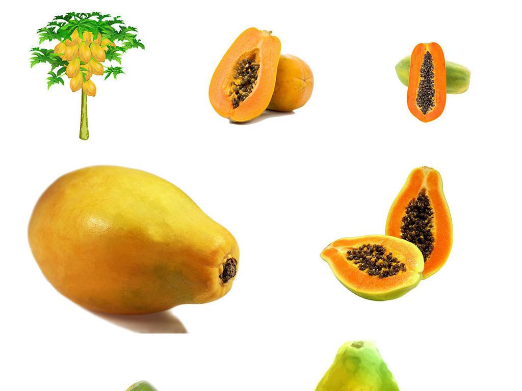用报纸做水果图片步骤