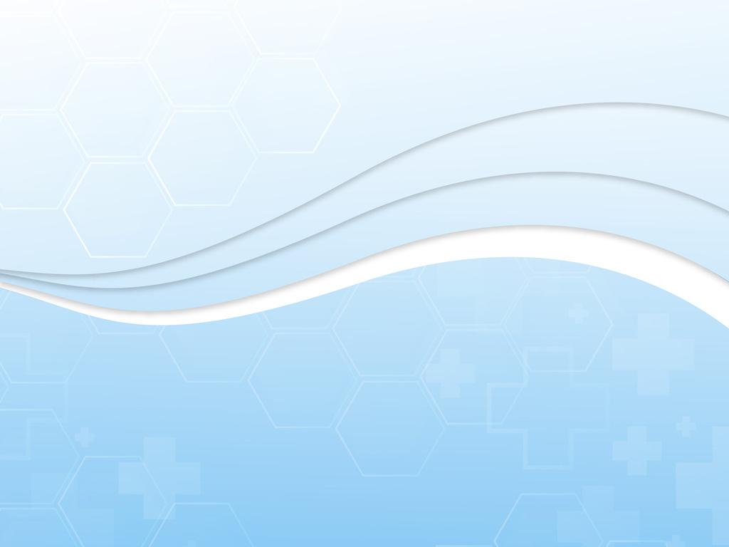 蓝色简洁线条背景图(图片编号:16250914)_抽象几何_我