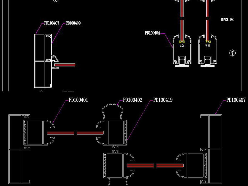 电路 电路图 电子 户型 户型图 平面图 原理图 1024_768
