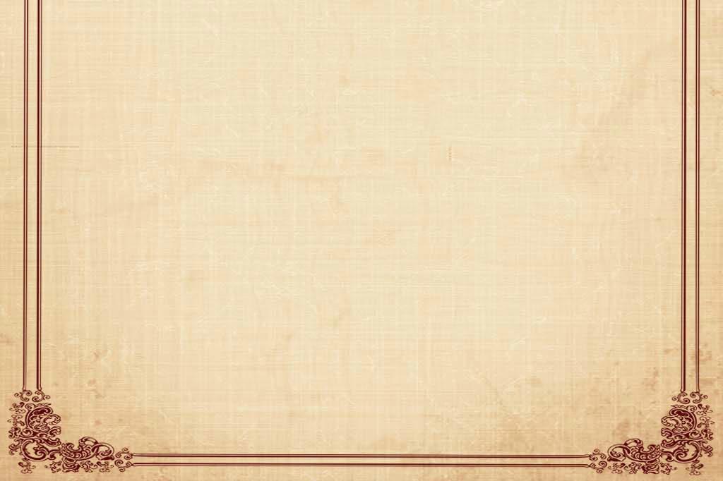 复古花纹信纸背景模板下载 word doc格式素材 图片2.83MB 信纸大全