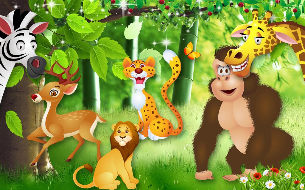 我图网提供精品流行动物乐园唯美风景儿童房壁画素材下载,作品模板源文件可以编辑替换,设计作品简介: 动物乐园唯美风景儿童房壁画 位图, RGB格式高清大图,使用软件为 Photoshop CS6(.psd)