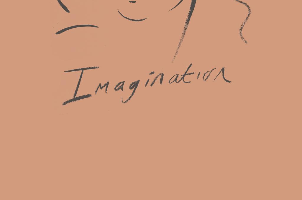 男装t恤印花图案设计欧美插画粉笔画女人头像
