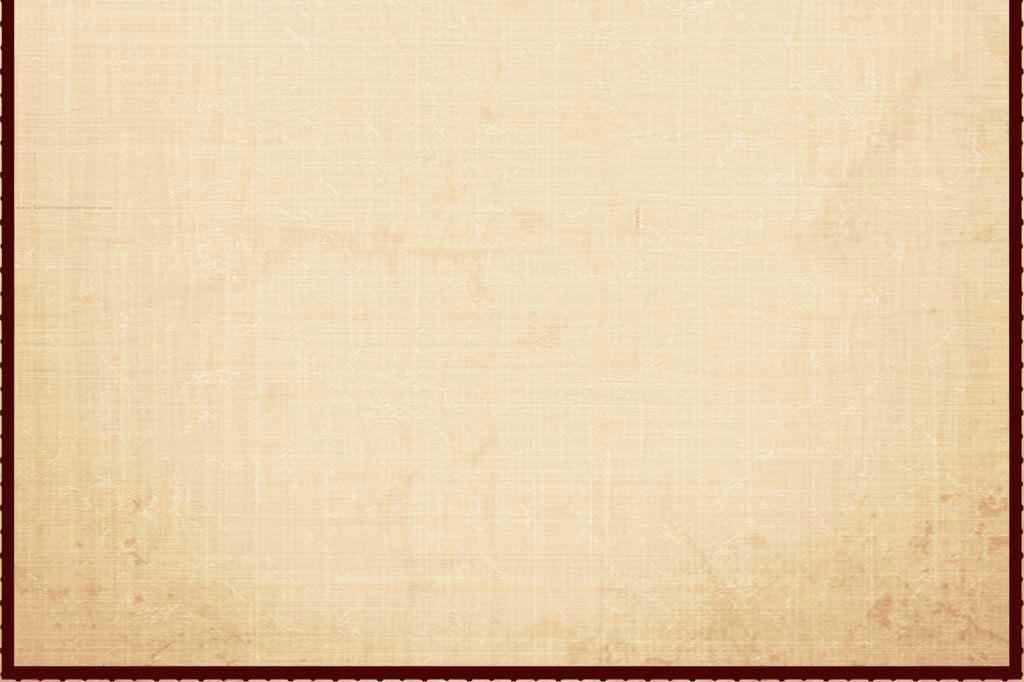 设计作品简介: 复古信纸背景,,使用软件为 word 2010(.图片