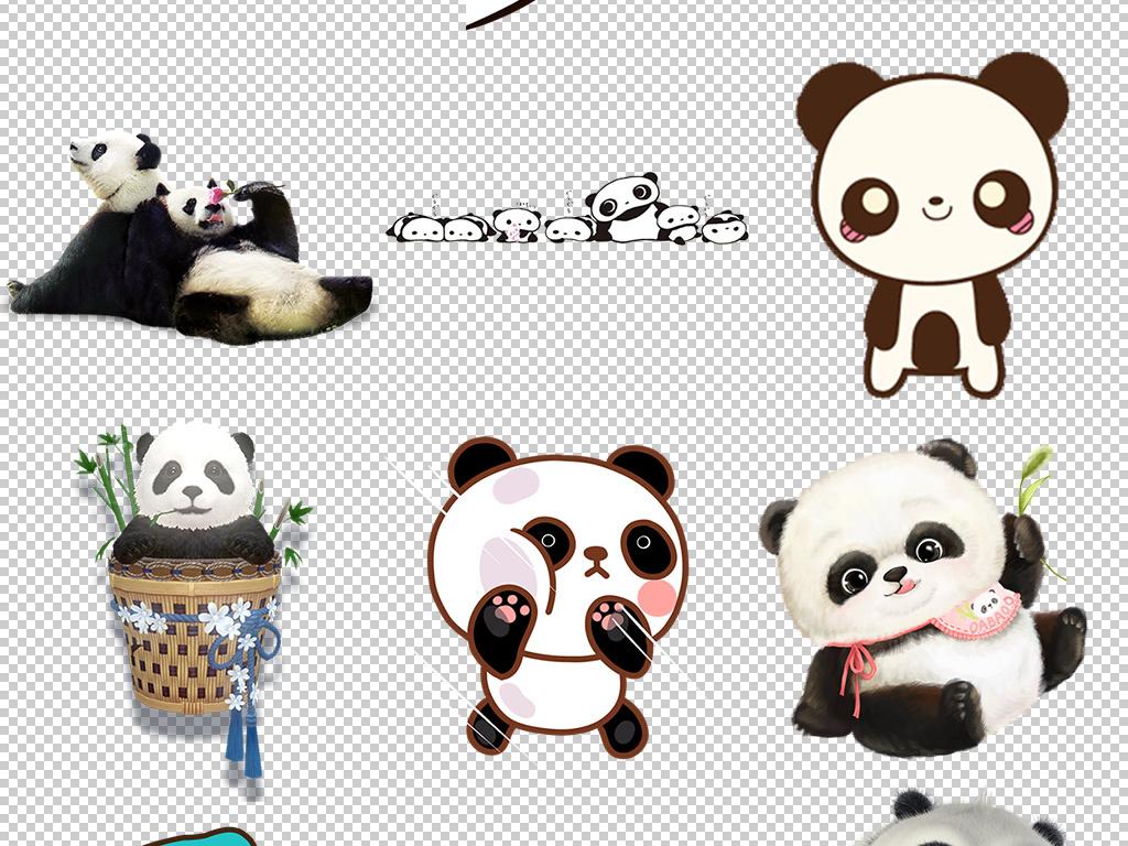 我图网提供精品流行卡通手绘可爱小熊猫图片png设计素材下载,作品模板源文件可以编辑替换,设计作品简介: 卡通手绘可爱小熊猫图片png设计素材 位图, RGB格式高清大图,使用软件为 Photoshop CS6(.png) 熊猫图片