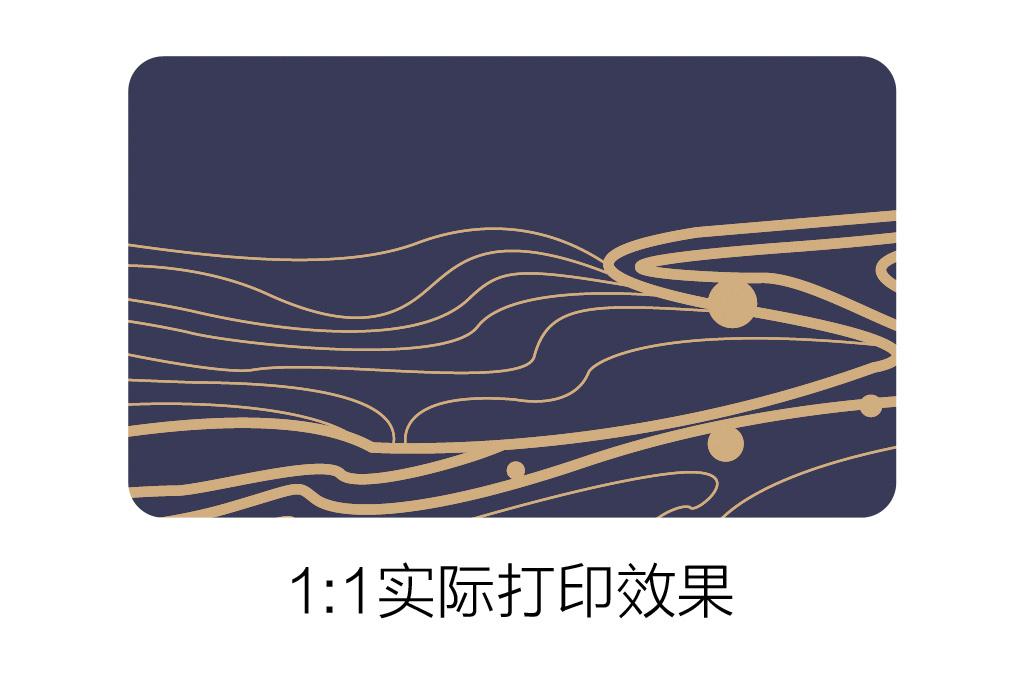 新中式手绘竹子仙鹤电视背景墙沙