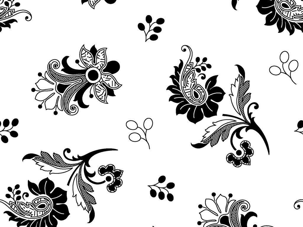 我图网提供精品流行欧式古典花型图案印花ai矢量图素材下载,作品模板源文件可以编辑替换,设计作品简介: 欧式古典花型图案印花ai矢量图 矢量图, CMYK格式高清大图,使用软件为 Illustrator CS5(.ai) 古典花卉图案 装饰花卉图案 佩斯利花卉印花 欧式装饰花卉 欧式花型图案 装饰花卉壁纸图案 欧式花型墙纸图案印花 植物花型印花循环矢量图 欧式包装纸花型图案