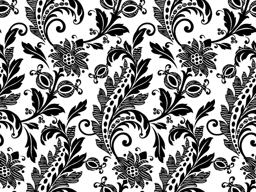我图网提供精品流行欧式花卉图案印花素材下载,作品模板源文件可以编辑替换,设计作品简介: 欧式花卉图案印花 矢量图, CMYK格式高清大图,使用软件为 Illustrator CS5(.ai) 古典花卉图案 装饰花卉图案 佩斯利花卉印花 欧式装饰花卉 欧式花型图案 装饰花卉壁纸图案 欧式花型墙纸图案印花 植物花型印花循环矢量图 欧式包装纸花型图案