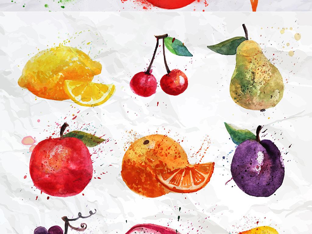 手绘唯美艺术字艺术字设计艺术字体韩国美女艺术图片阿拉伯数字艺术字