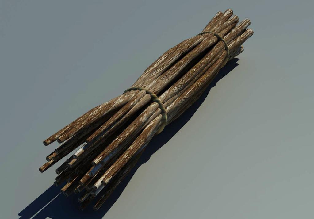 游戏动漫 分享 :  我图网提供独家原创3dmax木头堆模型木头模型素材