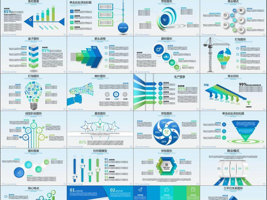 销售案例_企业介绍成功案例分析销售数据图表