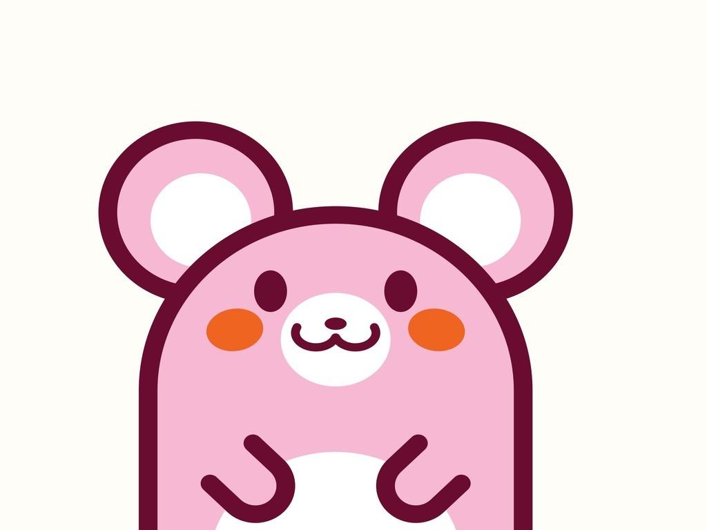 我图网提供精品流行卡通动物老鼠素材下载,作品模板源文件可以编辑替换,设计作品简介: 卡通动物老鼠 矢量图, CMYK格式高清大图,使用软件为 Illustrator CS(.ai) AI CDR 矢量图 生活用品图案 广告海报素材 招贴海报素材