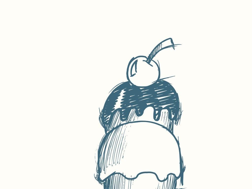 50mb 上传时间 : 2017-04-06 11:22:47 我图网提供精品流行手绘水果