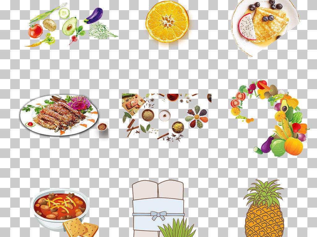我图网提供精品流行手绘美味食品果蔬png素材下载,作品模板源文件可以编辑替换,设计作品简介: 手绘美味食品果蔬png素材 位图, RGB格式高清大图,使用软件为 Photoshop CS6(.png) 卡通 手绘