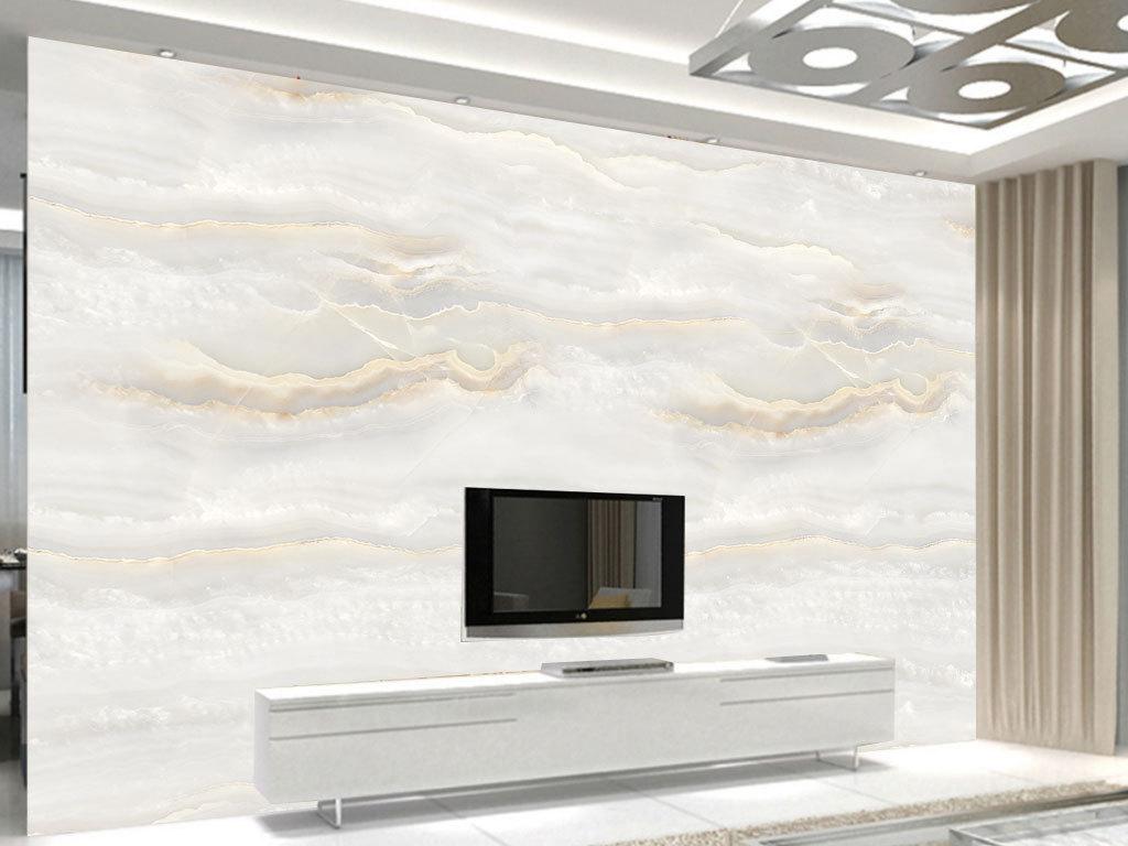 高清欧式大理石纹背景墙图片设计素材 模板下载 94.77MB 大理石背景墙大全