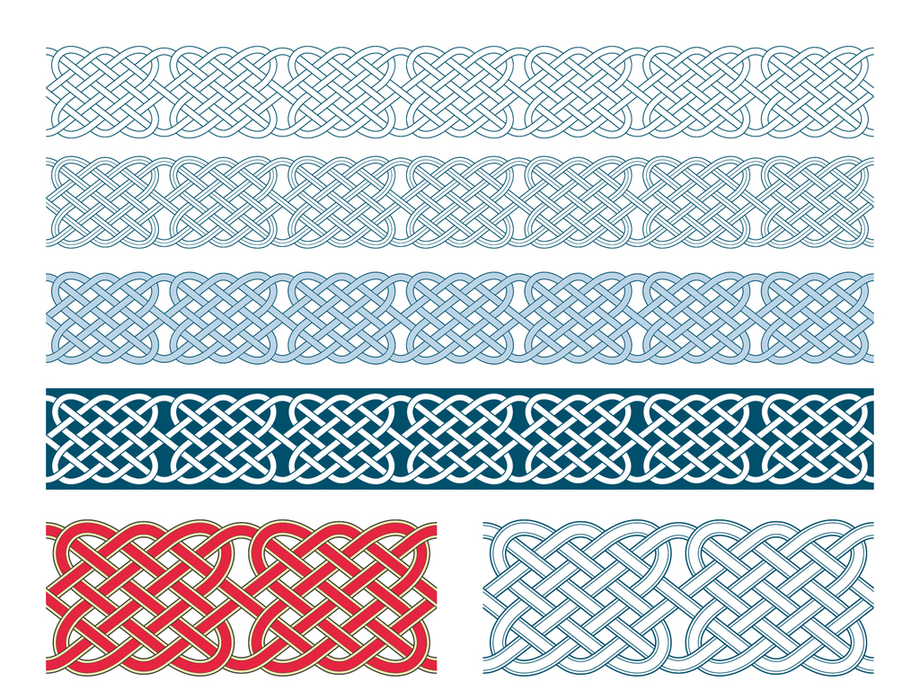 中国结边框镂空花纹图案欧式镂空花纹镂空花纹图花纹镂空花纹镂空图