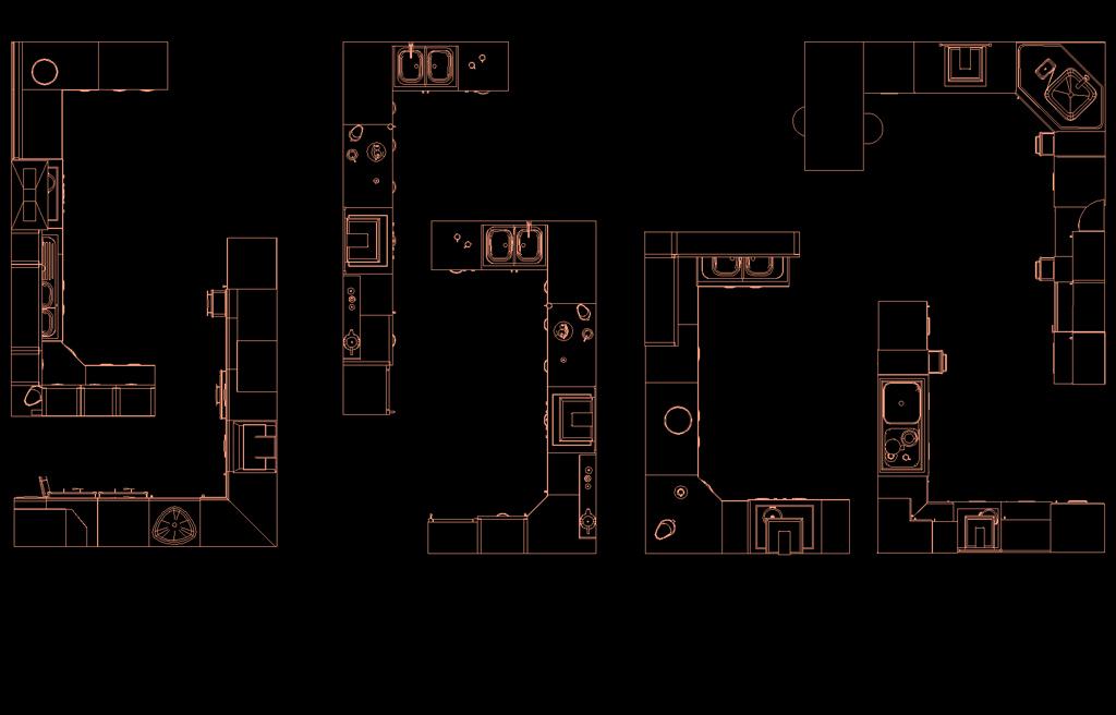 结构楼梯墙板背景墙屏风壁炉博古架橱柜下载素材下载整木家装整木家居