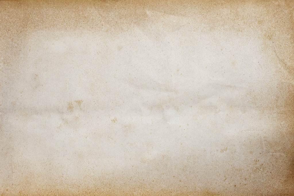 纸张怀旧褪色纸质残旧纸张牛皮纸发黄纸张背景贴图纹理怀旧纸皮素材