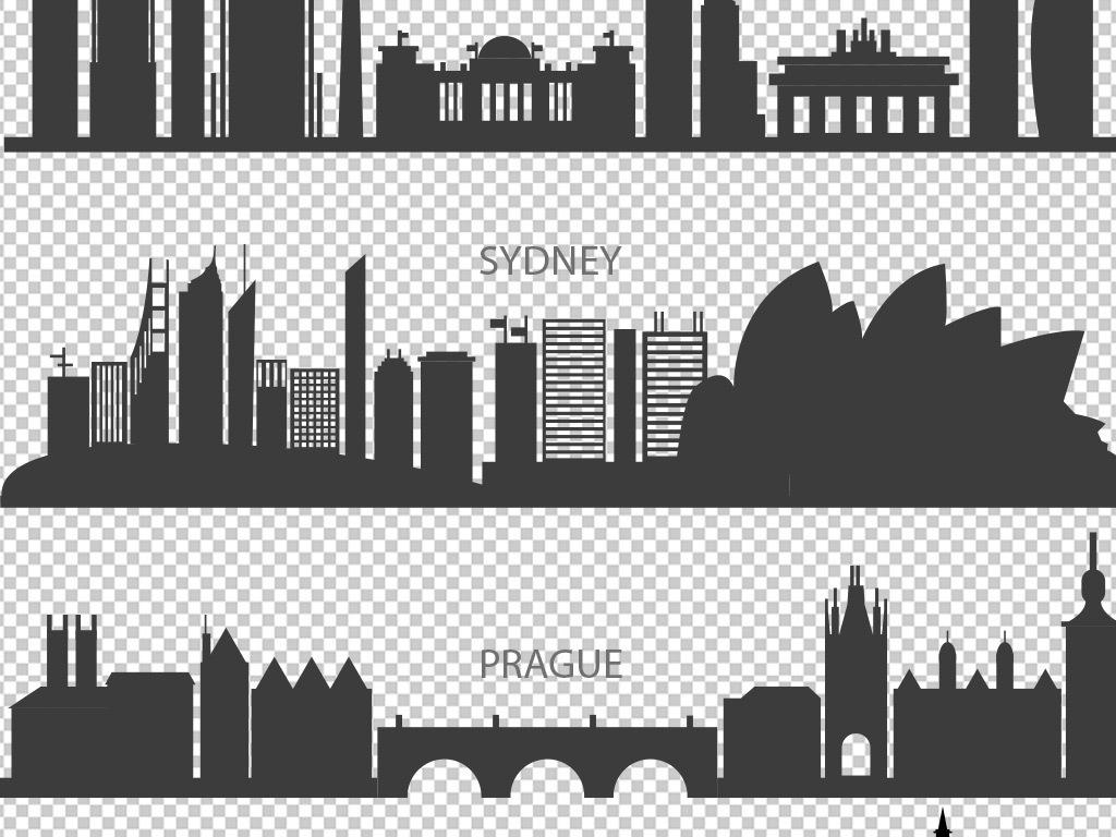 建筑深圳地标城市地标广州新地标新地标上海地标广州地标地标性建筑