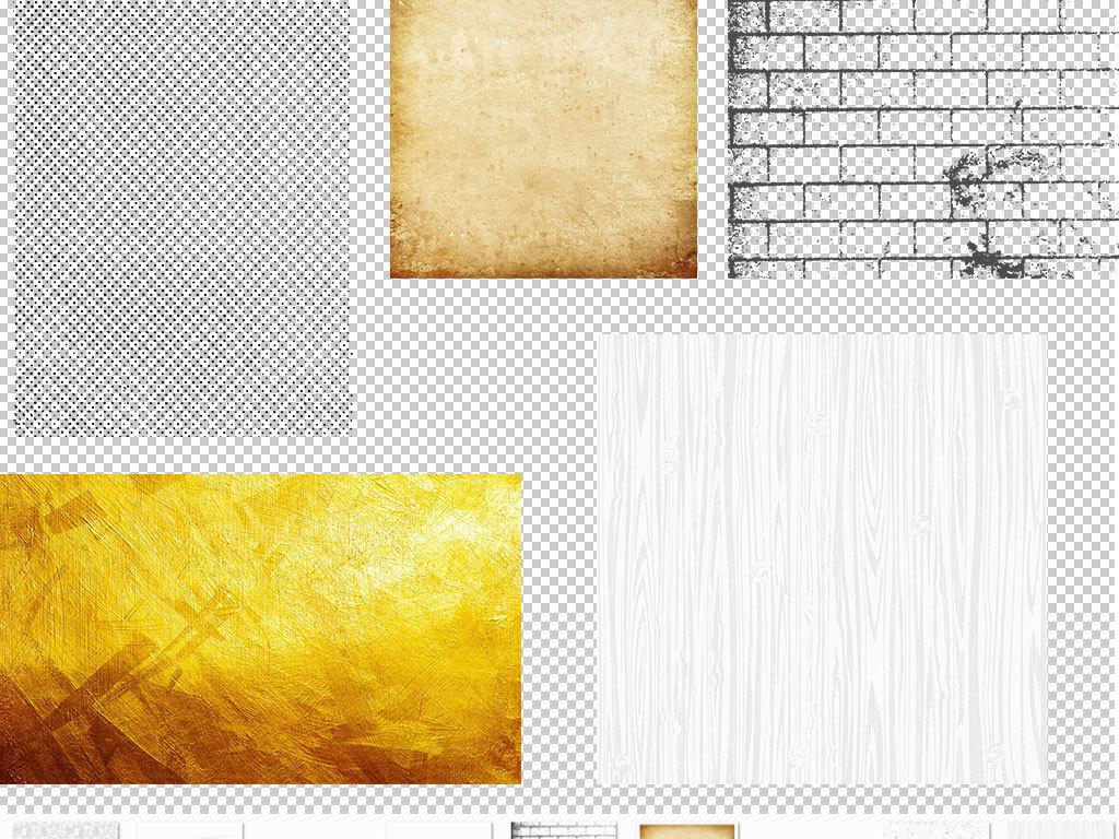 地板木桌面破旧木板纹理背景图破旧木板纹理金属纹理材质不锈钢设计