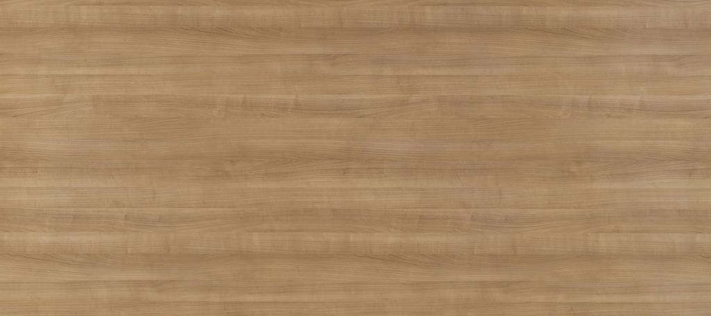 木材木头木地板天然木纹贴图3d贴图木材质木纹高清图木料室内装饰材质