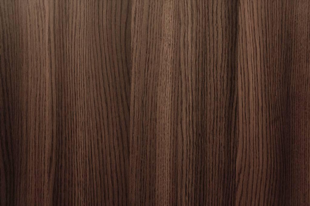 木纹材质地板贴图木板背景高清图片