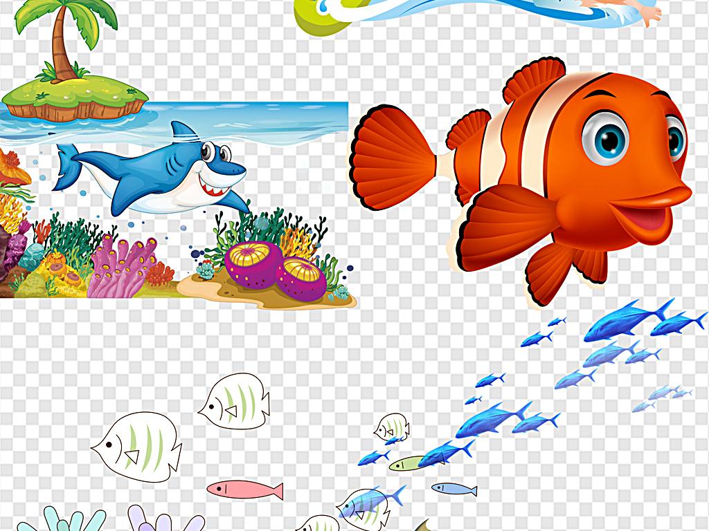 我图网提供精品流行海洋动物卡通海洋海洋世界海底世界素材下载,作品模板源文件可以编辑替换,设计作品简介: 海洋动物卡通海洋海洋世界海底世界 位图, RGB格式高清大图,使用软件为 Photoshop CS4(.png)