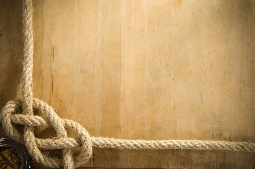 """扶手黄色木头锯木头 【本作品下载内容为:""""唯美木纹纹理木板背景花纹"""