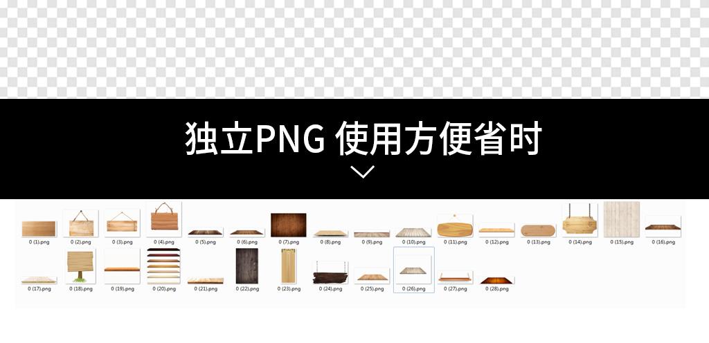 牌材质钉子地板木板指示牌木板素材复古素材纹理素材材质白色木板艺术