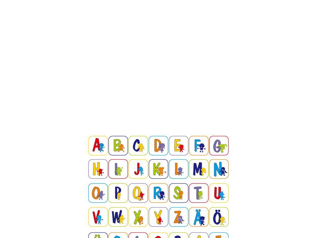 童年 童话 展板 学校 校园 幼儿园 教育 文化 宣传栏 六一 儿童简笔画 教学 时尚 小学 学生 效果 特效 样式 模板 笔刷 野生动物 保护动物 英语 卡通动物 动物 字体 设计 字体设计 艺术 可爱卡通 卡通字体 美术字 可爱动物 可爱字体