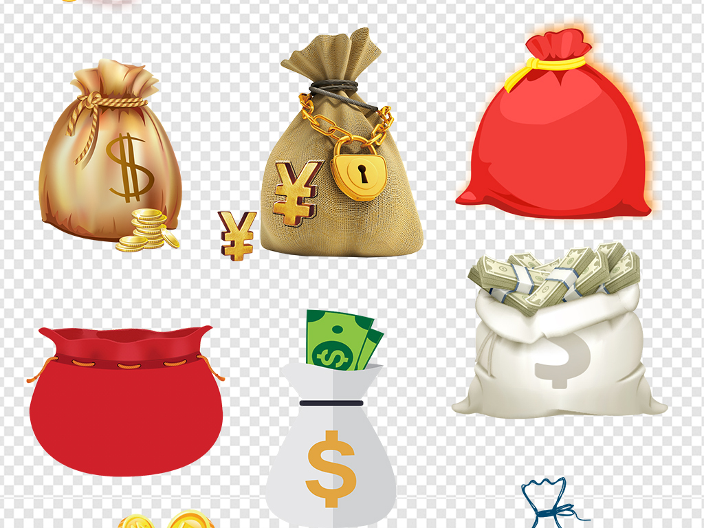 我图网提供精品流行金色钱包钱袋子金币福袋图片海报素材下载,作品模板源文件可以编辑替换,设计作品简介: 金色钱包钱袋子金币福袋图片海报素材 位图, RGB格式高清大图,使用软件为 Photoshop CS6(.png) 红色金色钱袋图标