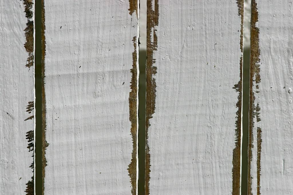 背景细节围墙粮食谷物漆的木板纹理图案剥离壁木纹地面