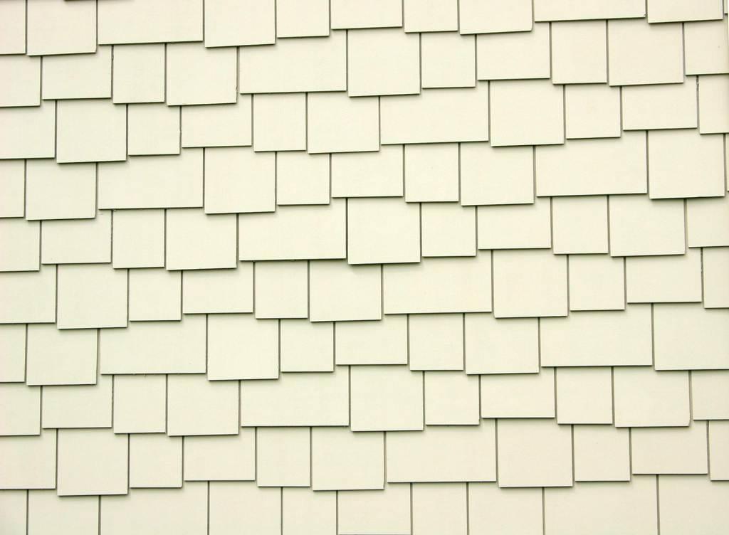 底纹素材家装素材建材建筑墙面装饰材质背景底纹墙面墙体贴图图片