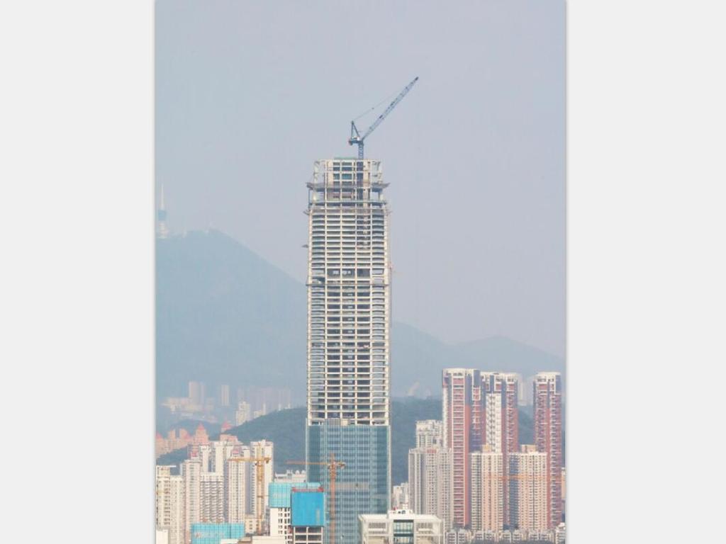 效果图欧式建筑城市建筑建筑设计建筑背景建筑速写图片
