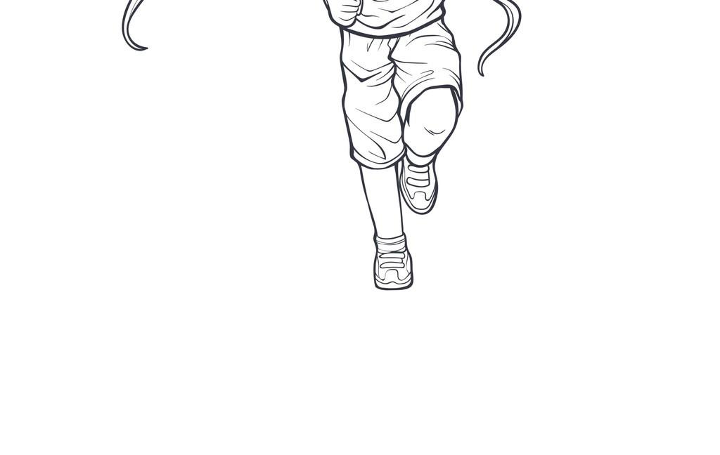 我图网提供精品流行放风筝的小男孩简笔插画素材下载,作品模板源文件可以编辑替换,设计作品简介: 放风筝的小男孩简笔插画 矢量图, CMYK格式高清大图,使用软件为 Illustrator CS(.ai) AI CDR 矢量图 招贴海报背景素材