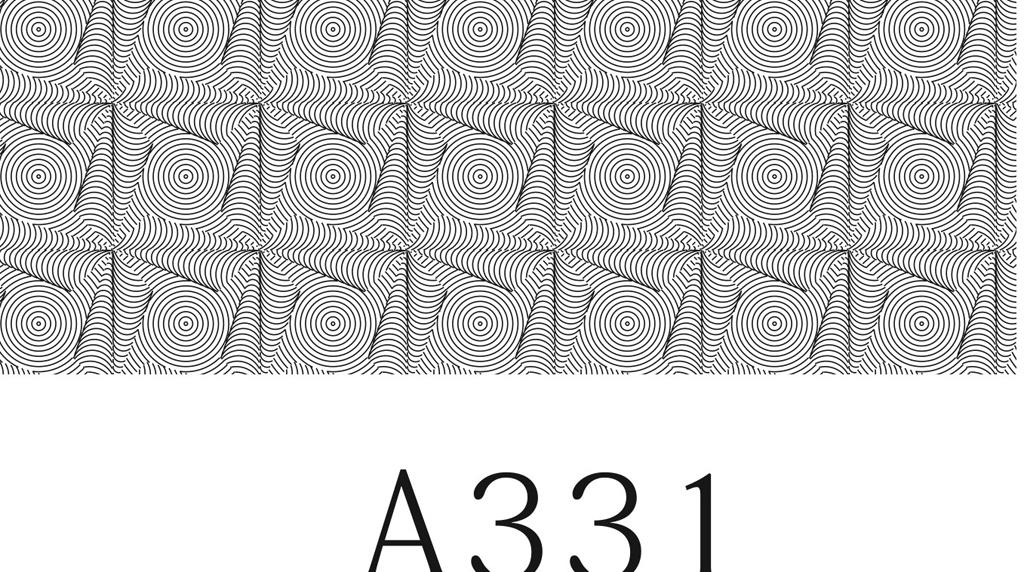 黑白波浪花纹-花纹纹理图片图片下载cdr素材 其他